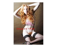 Escort Masha bomba sexy 3482587458