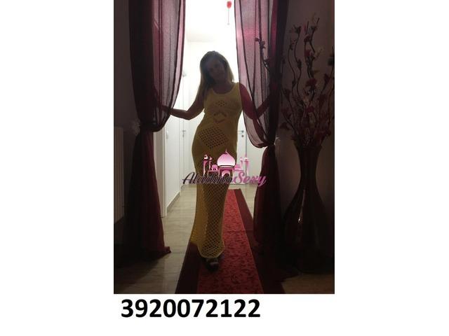 Milf Susanna matura sexy caldissima 3920072122