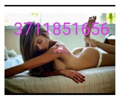 Massaggi Laura tantra corpo a corpo 3711851656