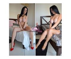 Vercelli Katty massaggi erotici