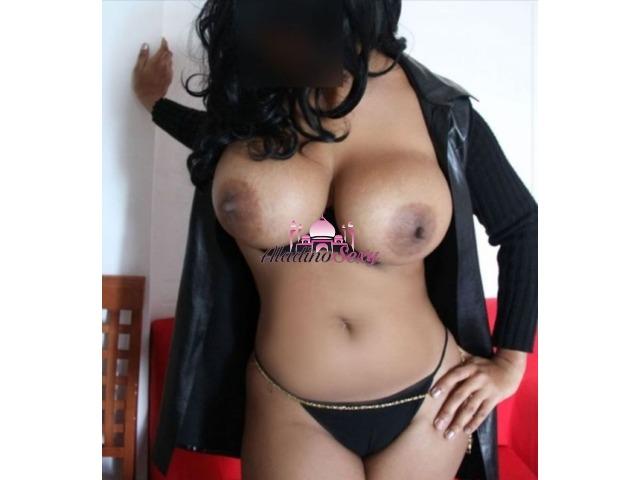 Escort Samantha bella portoricana 3510800839