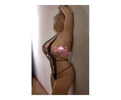 Escort Letizia passione erotica 3896237268