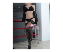 Milf Donna milf sexy e vogliosa 3245675504