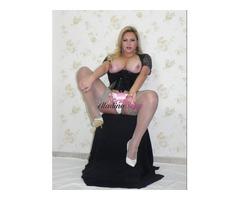 Trans Marry statuaria appena arrivata 3425086563