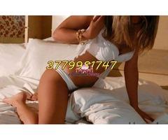 Massaggi relax 1 ora di piacere intenso 3779981747