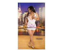 Trans Keyla bellissima attiva e passiva a Desenzano 3511281402