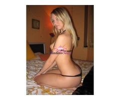 Trans Anna super arrapante 3510682809