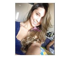 Trans Milena arrapante deliziosa 3512214402