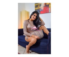 Trans Carolina Andrade vera bambola 100 % reale 3891987235