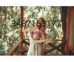 Escort Amanda bionda dagli occhi verdi a Seregno 3487153177