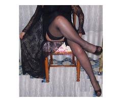 Massaggi bellissima bomba sexy 3887957966