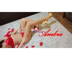 Massaggi Le boudoir creatosu misura per te 3755521172