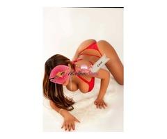Massaggi Carol il top per il massimo relax 3512962168
