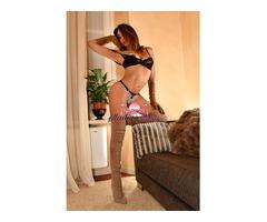 Escort Vivian coniglietta playboy 3883719227