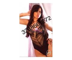 Escort Raffaella Trans sexy operata 3208661272