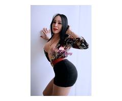 Massaggi Trans Patrizia Moreira il mio look per stupirti 3202460658