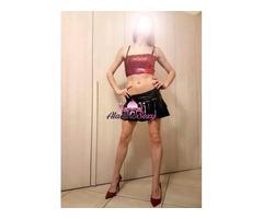 Mistress padrona italiana sexy sadica ed esperta 3512778235
