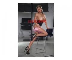 Escort Evelinyne seducente sexy senza limiti 3335028590