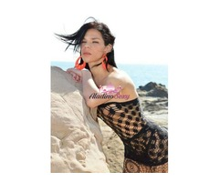 Trans Giuliana Fragolina super porca videochiamata 3923429461