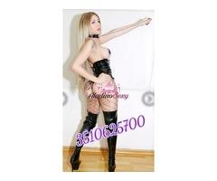 Trans Valeria seducente calda fino alla fine 3510625700