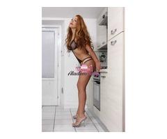 Trans Rossana bella massaggiatrice raggiungo videochiamata  3806877238