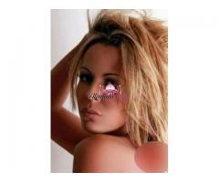 Trans Yasmine incantevole bella da morire videochiamata3296828431