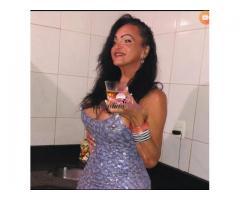 Trans Claudia super attiva tettona sedere hot videochiamata 3894704560
