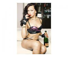 Trans Drielly Riuston Brasiliana veramente bella pornostar 3293405776