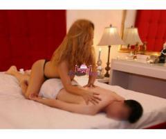 Escort Patrizia espertissima massaggio fisico mentale 3270550609