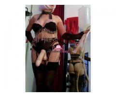 Mistress Debora Italiana per veri schiavi da sottomettere 3495055918