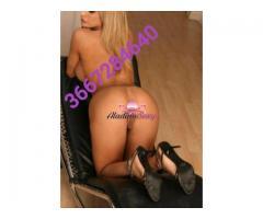 Massaggi L'arte del Body massagge Tantra corpo/corpo 3273594097