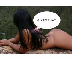 Escort Brenda bellissima venezuelana 3770902525