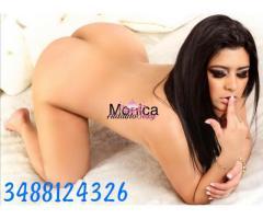 Escort Cassia piccante tentazione da gustare 3488124326