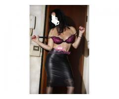 Mistress meravigliosa dominatrice zona torinese 3458723053