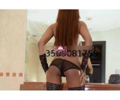 escort melissa sensuale piena di voglia 3509081759