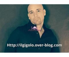 Gigolo per donna e coppia 3484945271 http://gigolopersesso.blogspot.it