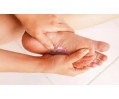 Massaggio Corpo Totale 3206769444