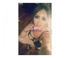 Trans lia bellissima transex molto sensuale completissima att pass  3383851191