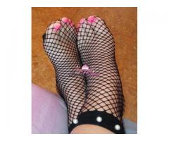 Mistress Barbara Giunonica 3891946450