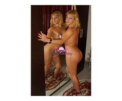 Trans Raffaella brava e Completa videochiamata 3275553791