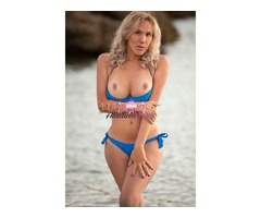 Trans Emma la mia tentazione e seduzione videochiamata 3463949685