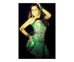 Trans Melissa stupenda bambolina 3207134747