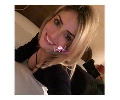 Escort Bellissima bambolina sex  dolce affascinante 3499819075