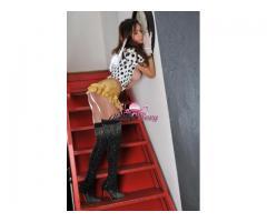 Escort Maria Clara il Top Trasgressivo videochiamata 3510102979