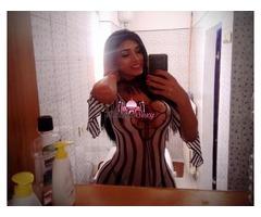 Trans Carol transex bella e attivissima ad Imola 3207665932