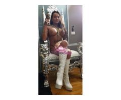 Mistress Desideria Godiva  3487129051