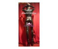 Mistress Demetra padrona assoluta 3479756232