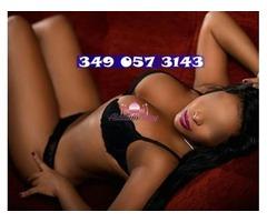 Escort Marta seducente ragazza vera a Grisignano 3490573143