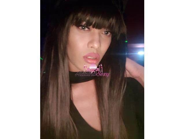 Trans asiatica orientale ladyboy 3272115717