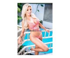 Trans Lara Araujo giovanissima e bellissima 3385685826